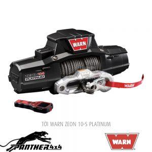 toi-warn-zeon-10s-platinum-panther4x4
