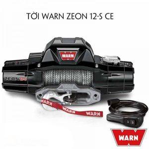 toiwarnzenon12s2