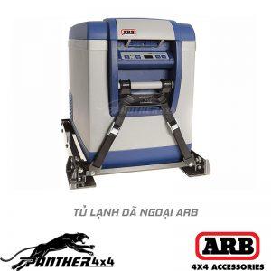 tu-lanh-da-ngoai-arb-panther4x4
