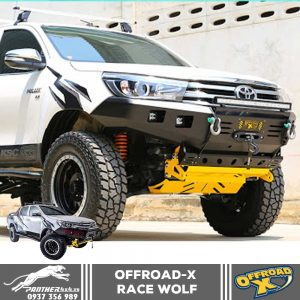 can-truoc-offroad-x-race-wolf-cho-toyota-hilux-revo-2015-2018