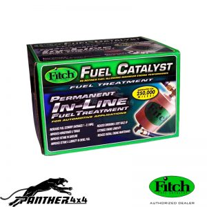 xuc-tac-nhien-lieu-FITCH-FUEL-CATALYST–F1000