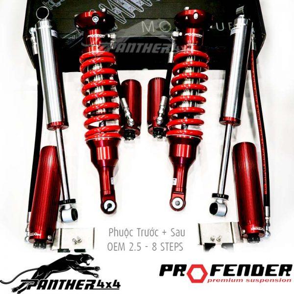 bo-phuoc-profender-oem-2.5-8-step-panther4x4