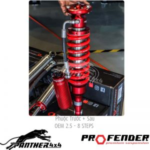 bo-phuoc-profender-oem-2.5-8-step-panther4x4vn