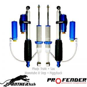 phuoc-profender-monotube-8-step