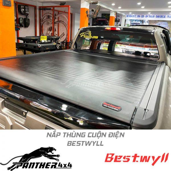 nap-thung-cuon-dien-bestwyll