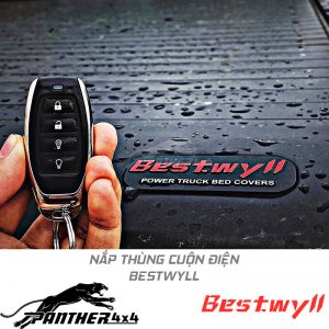 nap-thung-cuon-dien-bestwyll-panther4x4vn
