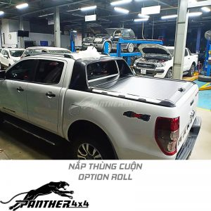 nap-thung-cuon-option-roll