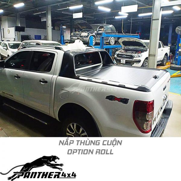nap-thung-cuon-option-roll