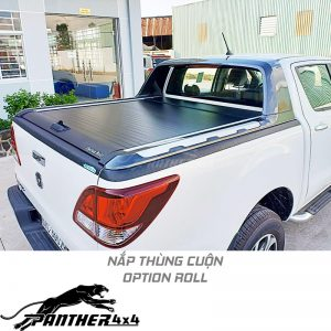 nap-thung-cuon-option-roll-panther4x4