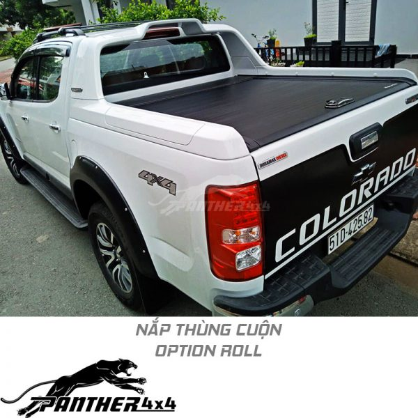 nap-thung-cuon-option-roll-panther4x4vn