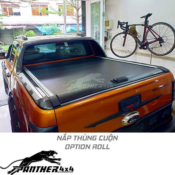 nap-thung-cuon-option-roll-xe-ban-tai