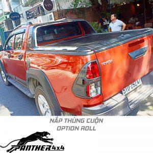 nap-thung-cuon-option-roll-xe-ban-tai-panther4x4