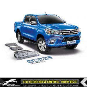 giap-gam-rival-toyota-hilux