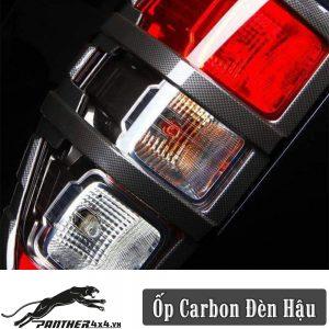op-trang-tri-carbon-den-hau-ford-ranger-panther4x4