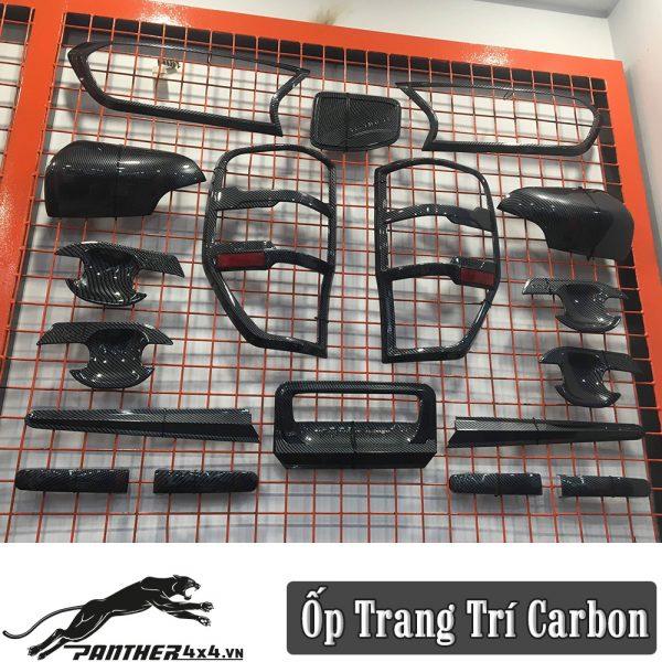 op-trang-tri-carbon-ford-ranger-panther4x4
