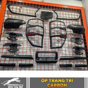 trang-tri-carbon-panther4x4