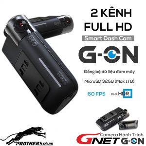camera-hanh-trinh-gnet