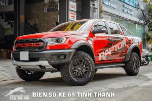 Bien-so-xe-64-tinh-thanh-viet-nam