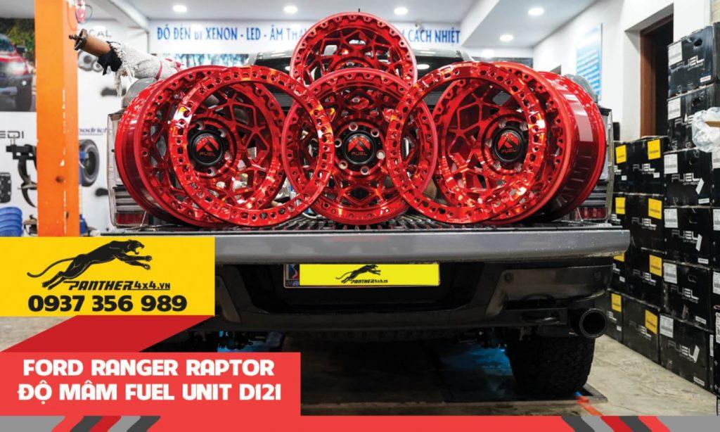 Ford-ranger-raptor-do-mam-fuel-unit-d121