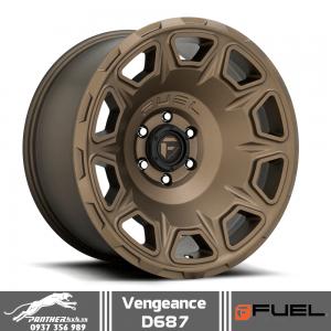 VENGEANCE-D687-6LUG-20x10-ET-18-MATTE-BRONZE-A1