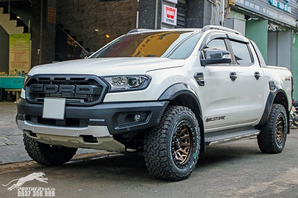 body-kit-raptor-2019-cho-ban-tai-ford-ranger-wildtrak