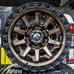 Cũng như các bộ phận khác trên ô tô hệ thống phanh xe ô tô gặp vấn đề thì cần phải tìm cách sửa chữa thậm chí là thay mới các chi tiết. Bài viết sau đây xin gửi đến các bạn những hư hỏng thường gặp của hệ thống phanh xe. Những cách sửa chữa đơn giản nhất, đạt hiệu quả tốt nhất.