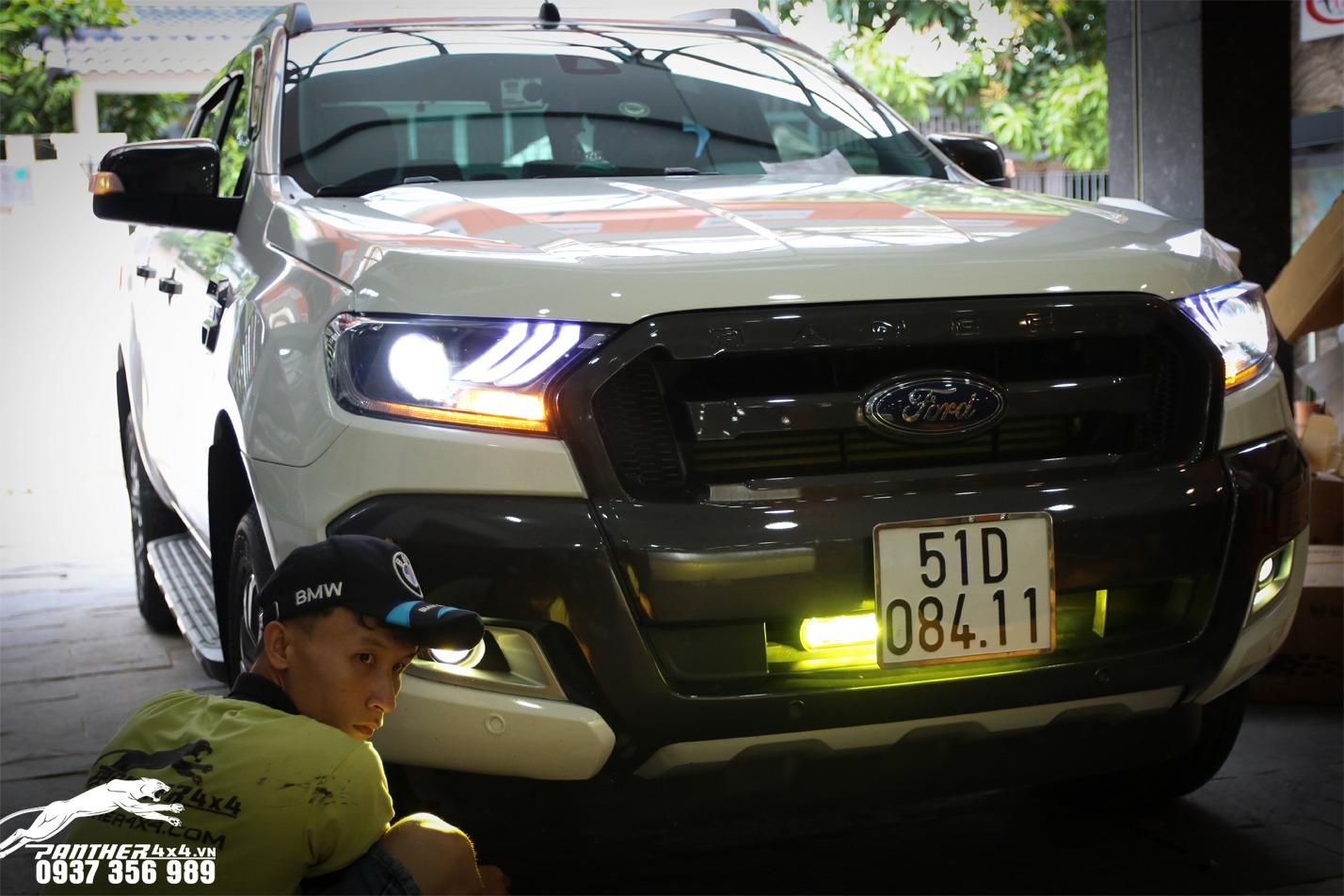Độ đèn Xenon Philips cho xe ô tô là một phương pháp độ xe được lựa chọn nhiều nhất hiện nay vì nó được tích hợp nhiều công nghệ mới. Đáp ứng đủ nhu cầu sử dụng của bất cứ tài xế nào, nhất là đối với những tài xế thường xuyên phải chạy xe vào ban đêm.