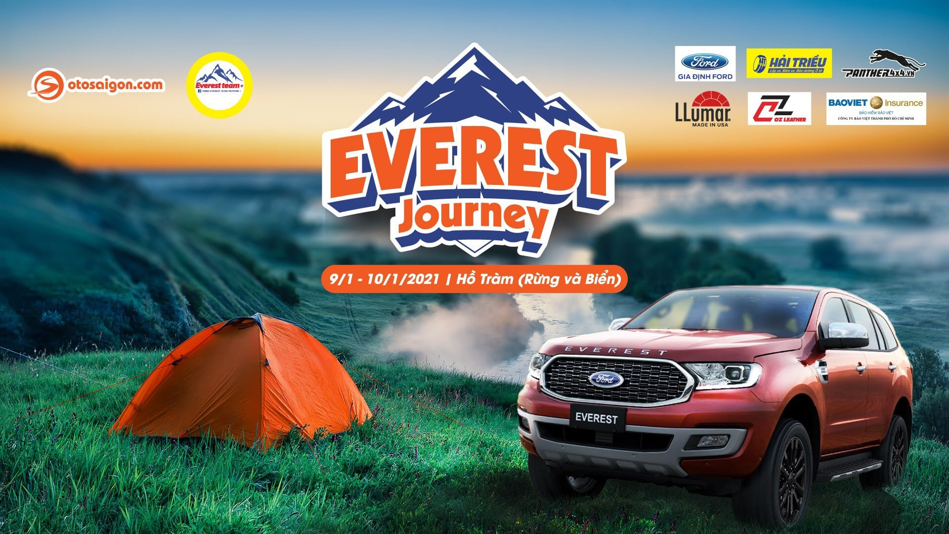 event-ford-everest