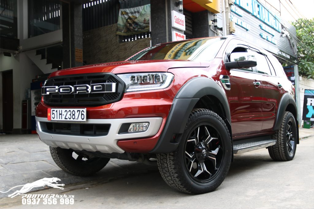ford-everest-2020-do-option-nhe-nhang-ca-tinh