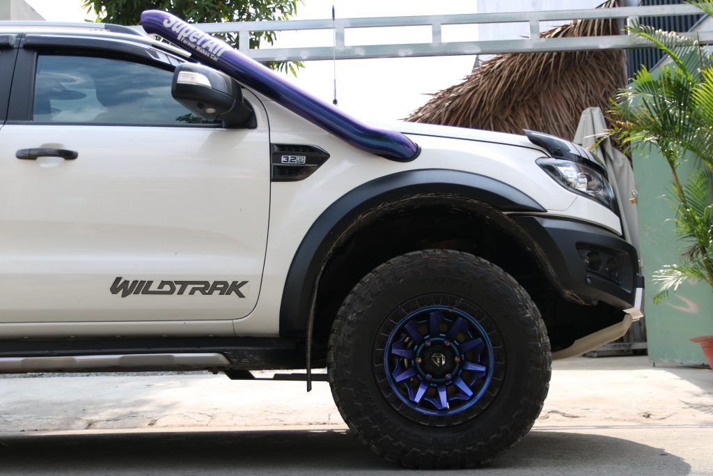 ford-ranger-wildtrak-nang-cap-body-kit-ford-ranger-raptor