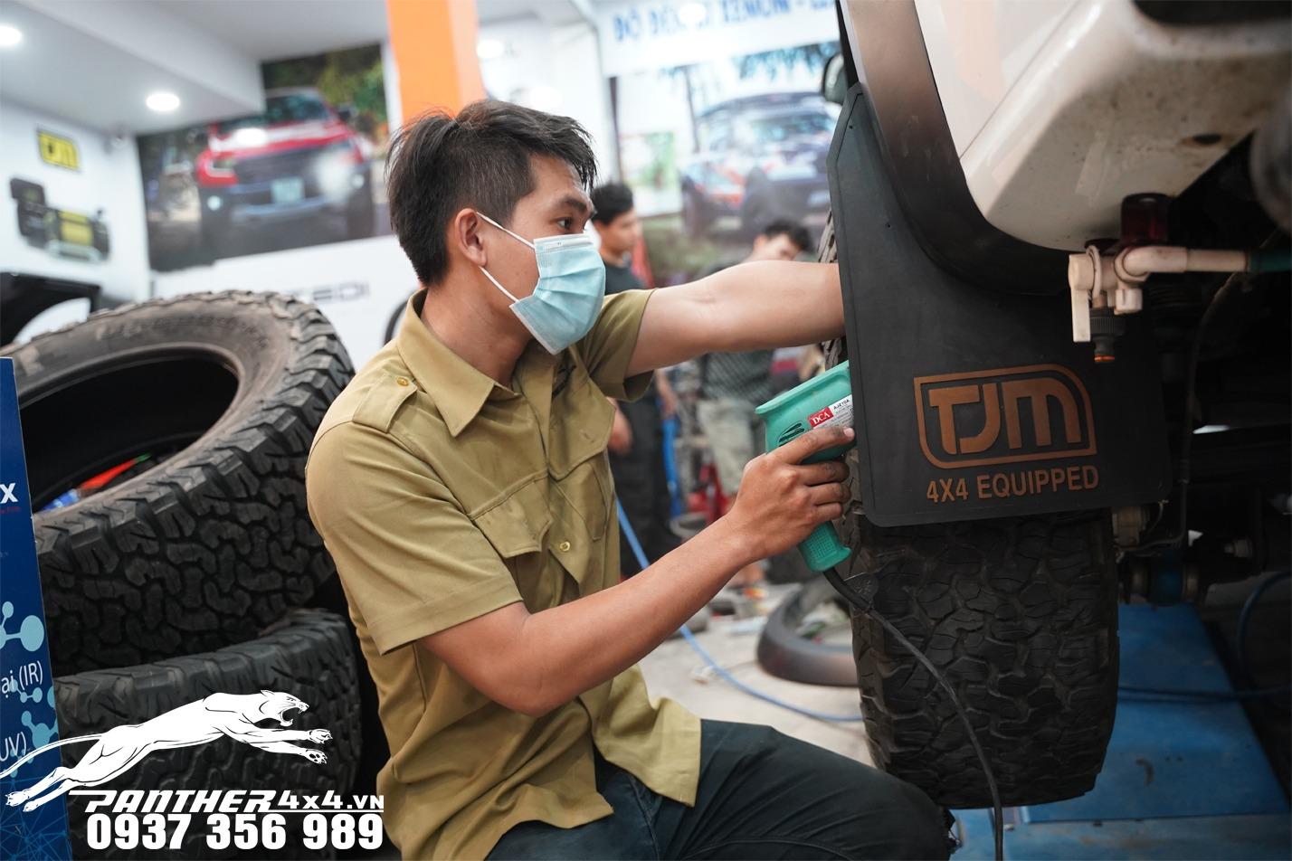 mam-fuel-1-piece-vengeance-d687-phien-ban-nang-cap-hieu-nang