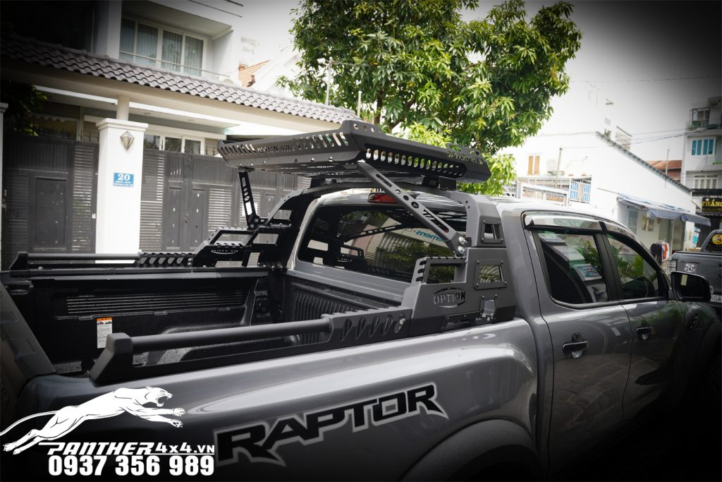 thanh-the-thao-option-4wd-do-dep-va-cung-cap-cho-ford-ranger-raptor