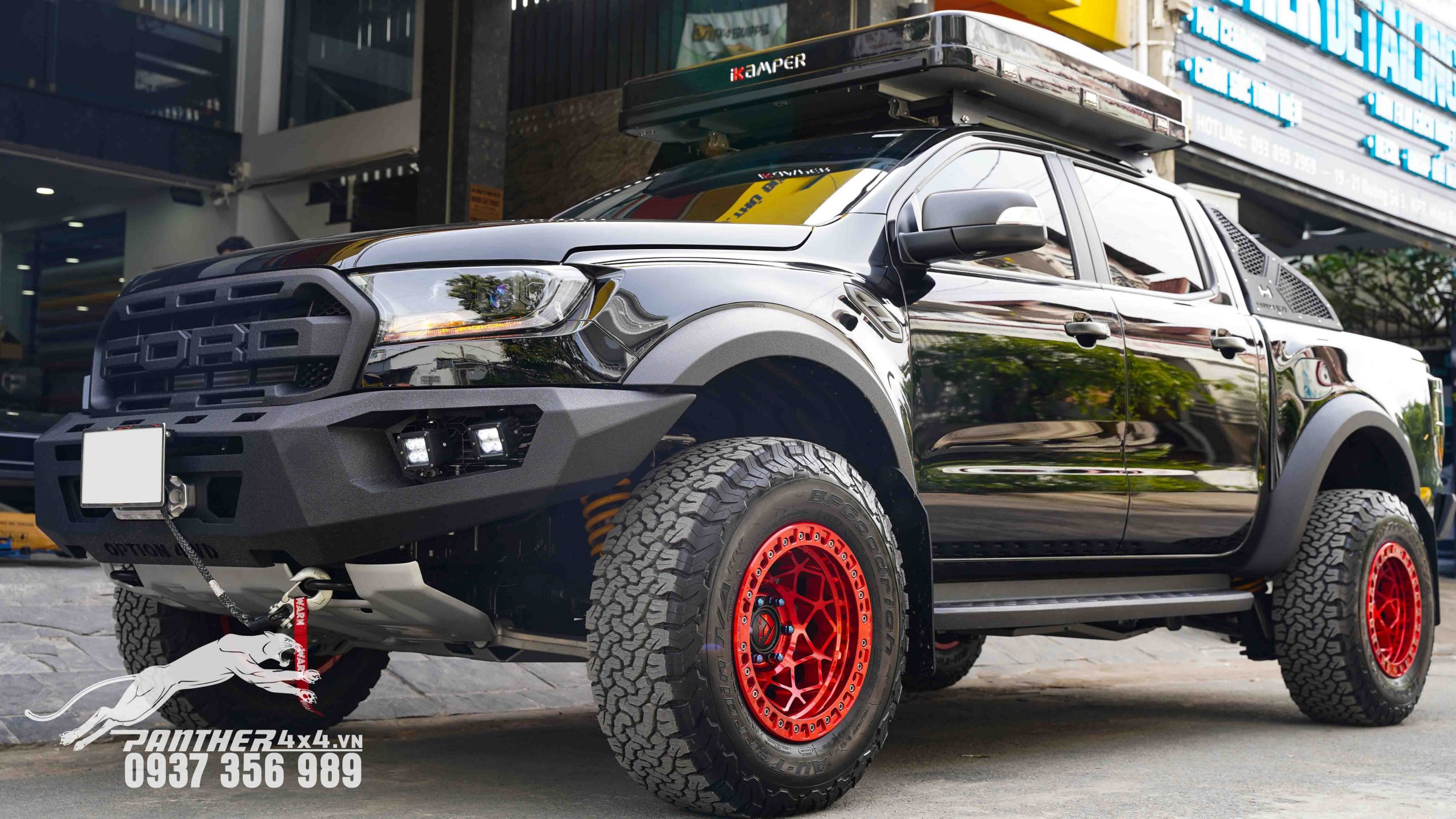 ford-ranger-raptor-do-full-option-goi-do-sieu-ban-tai-raptor