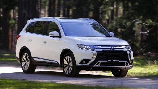 Độ đèn xe ô tô Mitsubishi Outlander như thế nào? Ngoài chức năng tăng sáng thì nó còn giúp xe bạn tăng thêm tính thẩm mỹ, sang trọng và độc đáo.
