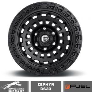 mam-fuel-zephyr-d633-18x9